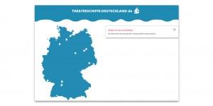 theaterschiffe