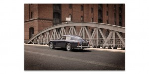 Continental_Cars