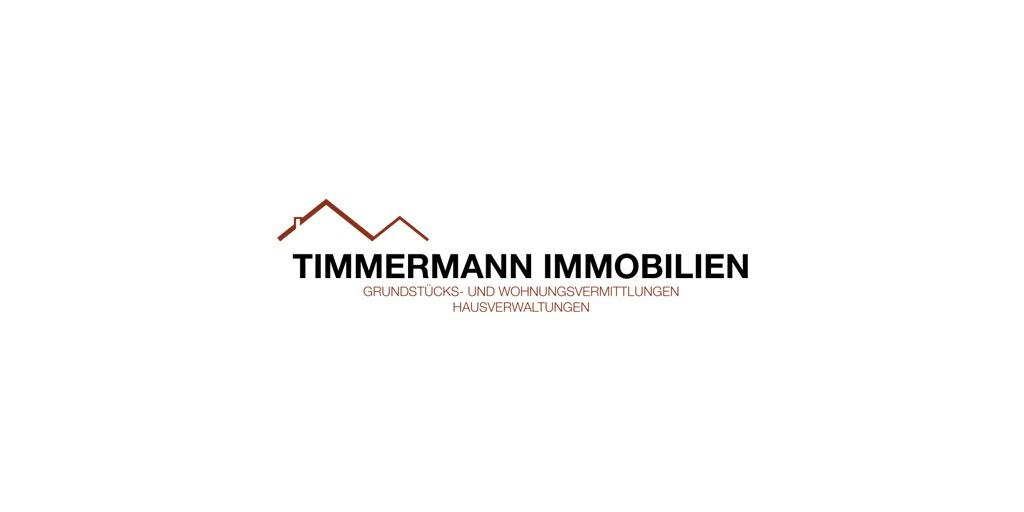 Timmermann Immobilien Benjamin Werth